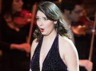 Chloé Briot : La chanteuse dévoile les détails sordides de ses agressions sexuelles