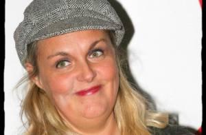 Valérie Damidot : Son talk show est à l'eau !...