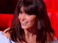 "The Voice Kids 2020, la demi-finale : du ""high level"", un gospel... les coachs impressionnés"