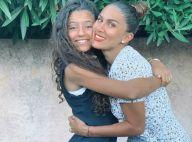 Wafa (Mamans & Célèbres) : Le visage de son ex-compagnon dévoilé par leur fille