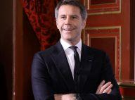Emmanuel-Philibert de Savoie, prince des pâtes à Los Angeles : surprenant succès