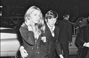 Mort de Susan Atkins, une des meutrières de Sharon Tate, la femme de Roman Polanski...