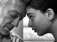 Vincent Cassel fier de sa fille Deva, jeune mannequin en devenir