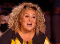 Incroyable Talent 2020 : Le jury très ému, un danseur handicapé réalise une prouesse