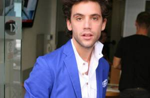 Mika : après Chantal Goya, il reprend avec talent... Lady Gaga ! Ecoutez !