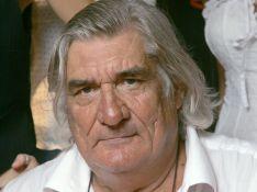 Jean-Claude Brisseau laissé libre par la cour d'appel