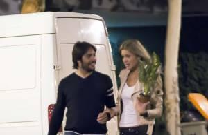 Joaquin Cortès : le prince charmant existe ! Si si, pour de vrai !