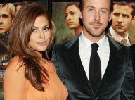 Eva Mendes : Cet aveu surprenant sur sa famille et son chéri Ryan Gosling