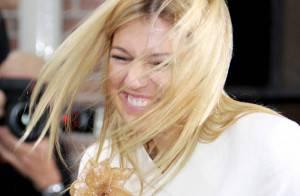 Maxima des Pays-Bas : Une princesse indiscutablement... 2.0 !