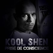Kool Shen : Le clip de son second single... c'est bouillant !