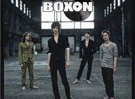 """BoXoN : Les nouveau """"bébés"""" de la scène rock vous montrent leur... baptême du feu !"""