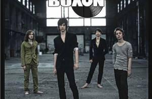 BoXoN : Les nouveau