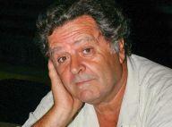 Mort de Charles Talar, figure historique du PSG et producteur