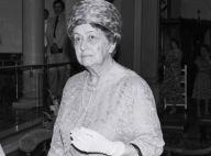 Charles de Gaulle et sa femme : pourquoi a-t-elle hérité du surnom peu gracieux de Tante Yvonne ?