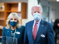 Joe Biden : Veuf après un accident et père éploré par la mort de 2 enfants, une vie de drames