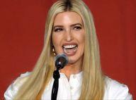 """Ivanka Trump, de conseillère à """"vendeuse de chaussures"""" : quel avenir pour la fille de Donald ?"""