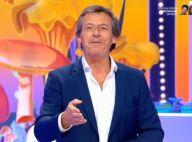 Jean-Luc Reichmann : Un candidat des 12 coups de midi critiqué, il se fâche