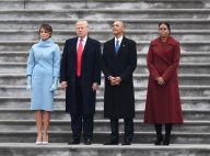 """Michelle Obama furieuse contre Donald Trump : elle lui en veut pour """"ses mensonges racistes"""""""