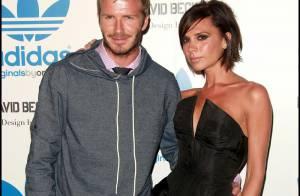 David Beckham : Le retour à Milan se précise... que va faire Victoria ?
