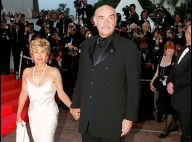 """Sean Connery : Sa veuve Micheline pas tendre avec sa première femme, """"jalouse de son succès"""""""