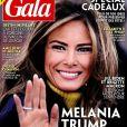 Gala, édition du 19 novembre 2020.