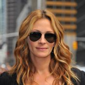 Julia Roberts, Jessica Alba, Anne Hathaway et Jessica Biel folles amoureuses... la preuve en images !