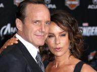 Jennifer Grey (Dirty Dancing) : les termes très lucratifs de son divorce avec Clark Gregg