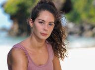 Lola (Koh-Lanta 2020) : Une très célèbre télé-réalité lui a fait des avances
