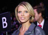 Sylvie Tellier, sa fille Margaux future Miss ? Ce que le règlement interdit formellement