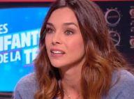 Marine Lorphelin, une étrange absence : Lou-Anne privée de sa soeur à Miss France 2021