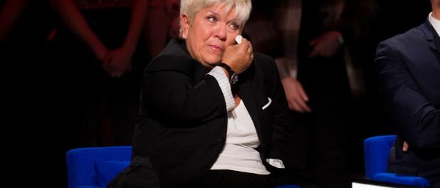 Mimie Mathy - Clashs à répétition avec des stars : son comportement, sa carrière, Les Enfoirés...