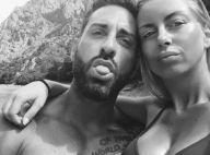 Stéphanie Clerbois enceinte et célibataire : sa relation compliquée avec Eric
