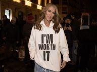 Céline Dion : Touchée de manière déplacée par un homme, ses choquantes révélations