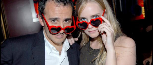 Elie Semoun taquiné sur son ex Juliette Gernez, il réagit...