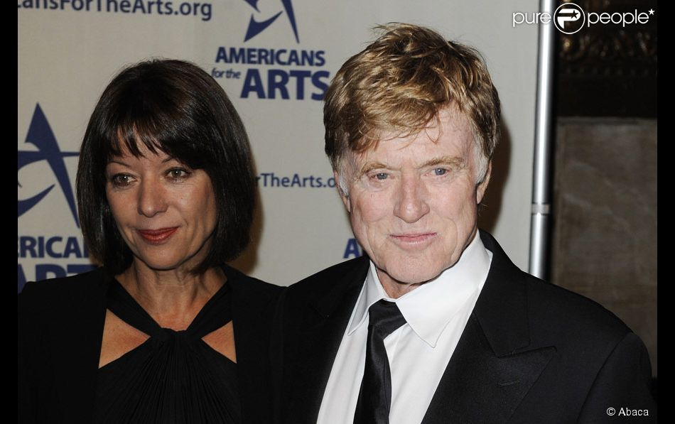 redford divorced singles Robert redford is about as ruggedly american as actors get but his german-born second wife is giving him a whole.