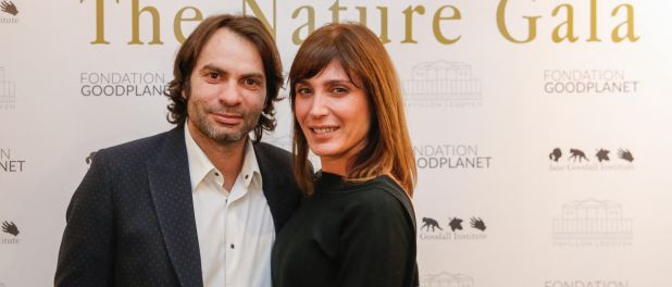 Mort de Christophe Dominici : son épouse Loretta