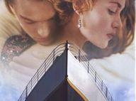 Titanic : Ce grand acteur qui a dû refuser un rôle à cause d'une gastro