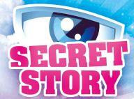 Secret Story : Un candidat phare va se marier avec une riche femme d'affaires