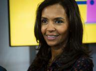 Karine Le Marchand maman d'Alya : sa charmante fille est son portrait craché