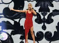 Céline Dion : Mort de sa mère, tournée annulée, attaquée en justice... une dure année !
