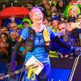 Andrea Huser, championne de trail et VTT, a été retrouvée morte dans les Alpes suisses, le 29 novembre 2020.