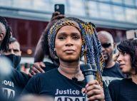 Assa Traoré porte plainte contre Éric Naulleau, qui a diffamé son frère disparu