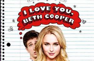 Hayden Panettiere, Nicolas Hulot et des Funny People... c'est le casting ciné de la semaine !