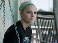 Daisy Coleman (Netflix) : 4 mois après son suicide, sa mère met fin à ses jours