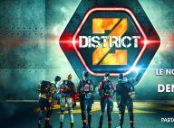"""District Z : Décryptage de ce """"Walking Dead"""" grandeur nature qui débarque sur TF1"""