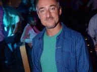 Sébastien Thoen viré de Canal+ à cause de ses fréquentations ? Un patron de la chaîne balance
