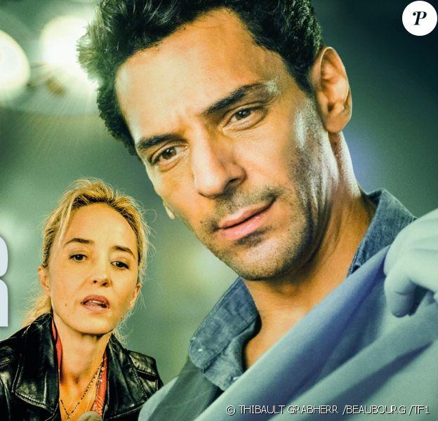 Balthazar, bientôt une saison 4 sur TF1 ?