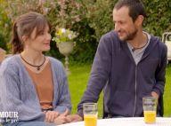 Florian (L'amour est dans le pré) et Lola en couple : grande nouvelle et dessous de leur rapprochement