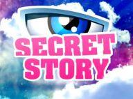 Secret Story : Une ex-candidate opérée (encore) du nez, elle dévoile le résultat