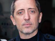 Gad Elmaleh : Qui est cette danseuse étoile dont il était fou amoureux ?